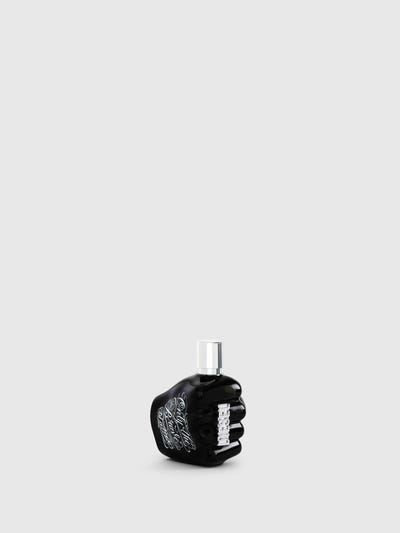 ONLY THE BRAVE TATTOO 125ML