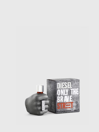 ONLY THE BRAVE STREET 75ML